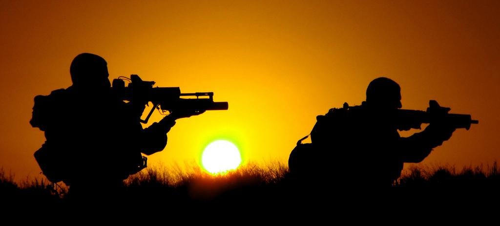 firearms-crop