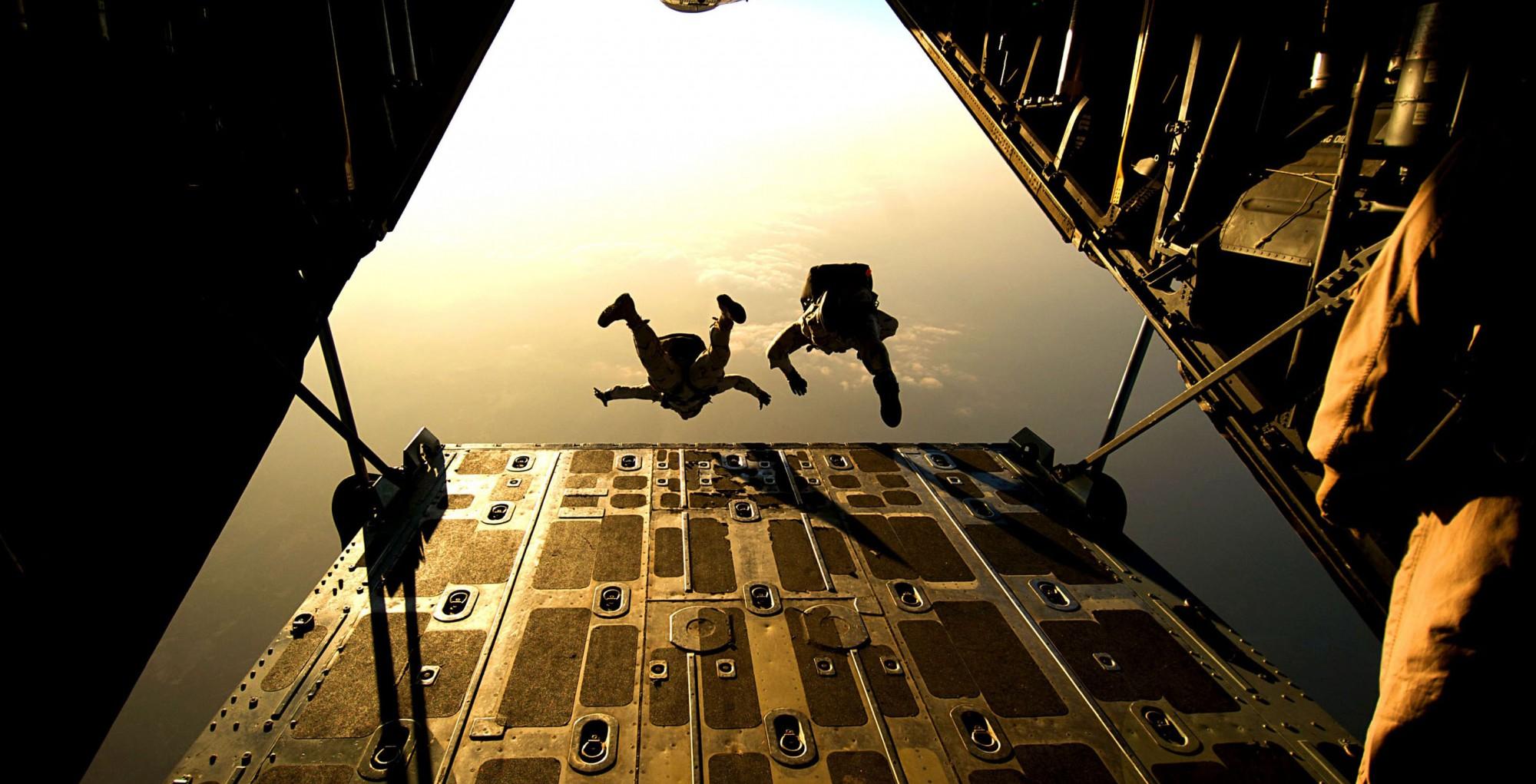parachute-658397