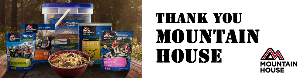 thanks-mountain