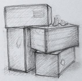box-bg